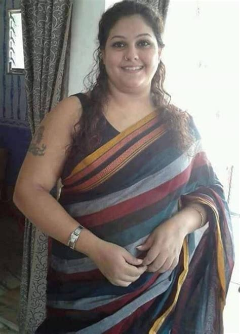 Indian chubby nude pics